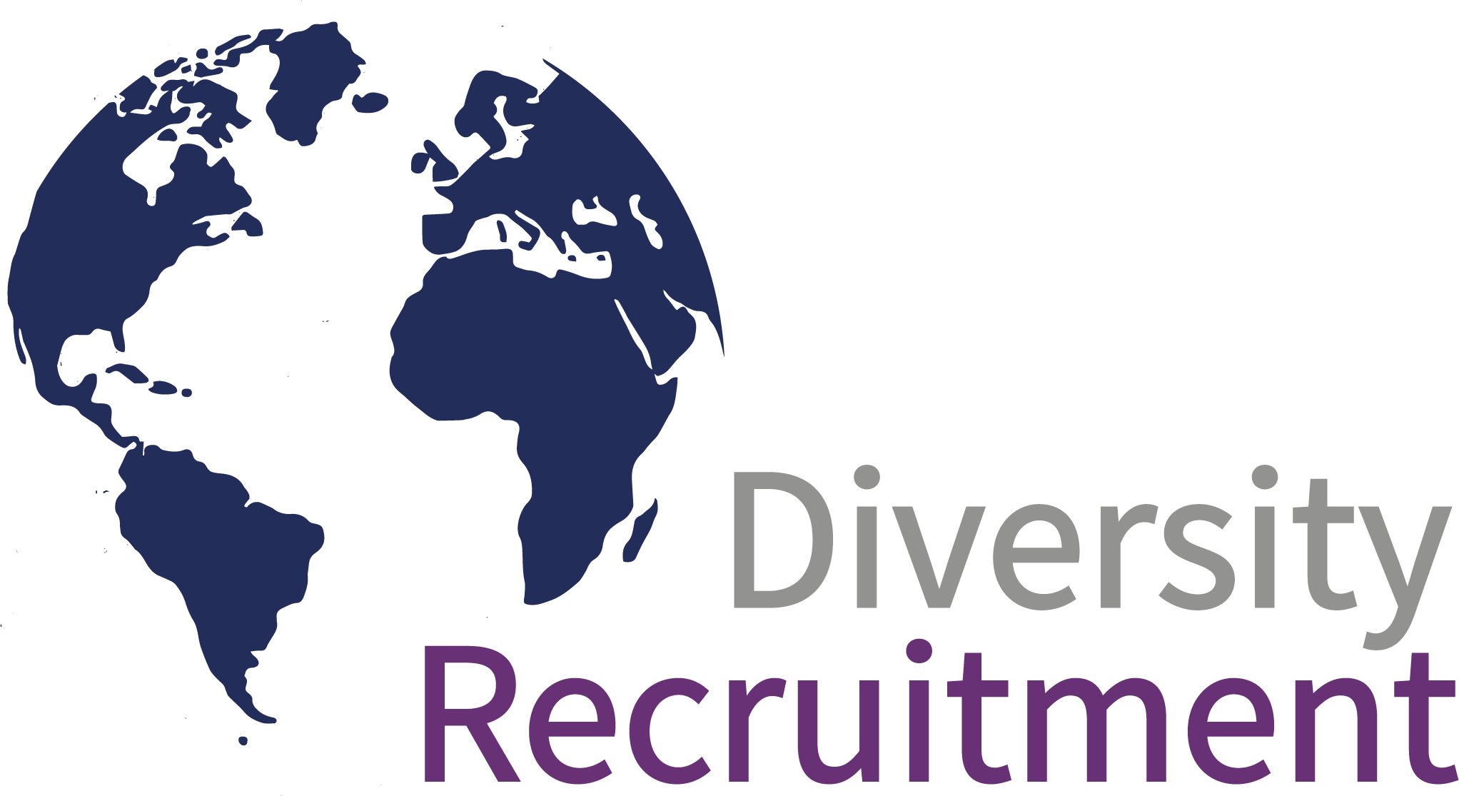 Diversity Recruitment